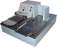 CD-Packaging System ADR4000CD-SL
