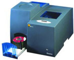 DigiMatic CD-Duplicator Series