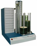 Tornado CD-Duplicator Series