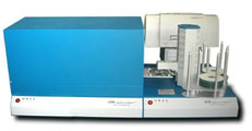 CD/DVD-Lamination Rollcoater